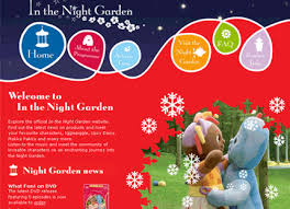 10 kids websites holidays tasman nelson