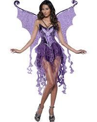 naughty nymph fairy womens costume u2013 spirit halloween