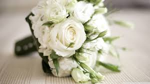 wedding flowers cost wallpaper