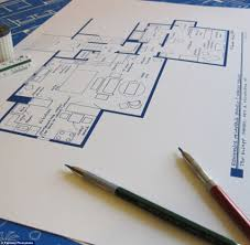 golden girls floorplan artists sketch floorplan of friends apartments and other famous tv