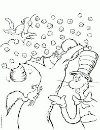 popular coloring pages kids coloring
