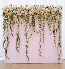 wedding backdrop uk wedding backdrops pictures 30 unique and breathtaking wedding