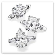 harry winston diamond rings harry winston engagement rings why