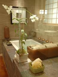 Spa Bathrooms by 20 Best Orchid Spa Bathroom Images On Pinterest Spa Bathrooms