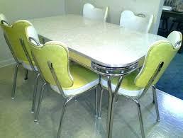 kitchen furniture toronto modern kitchen chairs modern kitchen chairs dining furniture dining