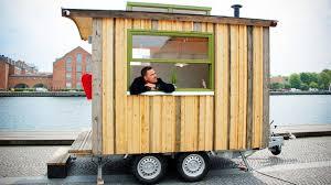 bureau nomade un bureau mobile pour les entrepreneurs nomades actualités webimm