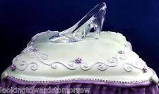 glass slipper party favor m6kmtrktjrjtpb4dvc xvza jpg