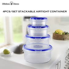 popular stackable plastic storage containers buy cheap stackable