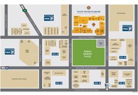 bank of america floor plan site map floorplan re creation u2014 above graphic design printing