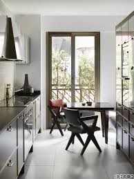 indian kitchen and dining room design