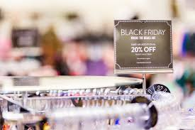 newbury street black friday best deals shopping on black friday and small business saturday in boston