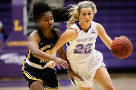 home official athletic site of the lipscomb university bisons