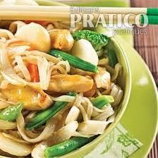 image de recette de cuisine sauté de poulet à l asiatique recettes cuisine et nutrition