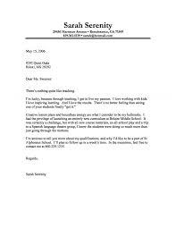 Resume For Photographer Sample Registered Nurse Cover Letter Images Cover Letter Ideas