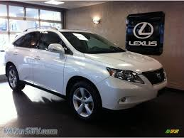 lexus nx white pearl 99 ideas white lexus suv on habat us