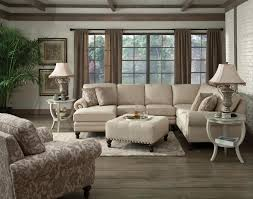 Bobs Furniture Clearance Pit by Furniture U0026 Sofa Efo Furniture Raymour And Flanigan Store