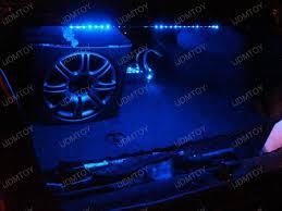 Best Led Strip Lights Flexbile Led Strip Lights Chevy Impala Led Interior Lights