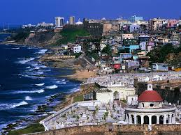 san juan puerto rico nightlife
