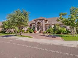 midland real estate midland tx homes for sale zillow