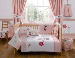 minnie mouse bedroom decorations minnie mouse bedroom ideas for