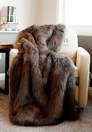 throws and blankets for sofas luxury fur faux fur fur throws faux fur throws faux fur throw