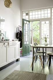 swedish home interiors scandinavian interiors lovely home in sweden interior design files
