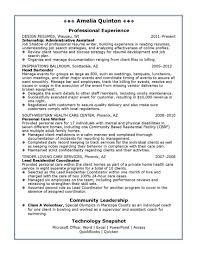 www resume examples sample resume for human resources manager inspiration decoration resume examples hr manager resume sample sample hr resumes