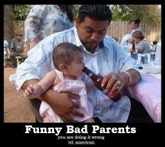 Bad Parent Meme - funny bad parent memes photos funnyresources com