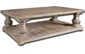 better homes and gardens crossmill coffee table table weathered coffee table amazing grey luxury wood tables the