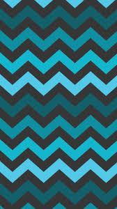 zigzag wallpapers 44 wallpapers u2013 hd wallpapers