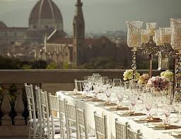 rooftop wedding ideas with style modwedding