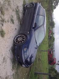 honda civic hatchback 1999 for sale need 1998 1999 honda civic
