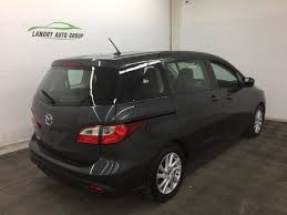mazda mpv 2015 price 902 auto sales used 2015 mazda mazda5 for sale in dartmouth