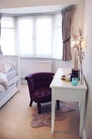 gray bedding purple grey ombre hair bedroom inspired silver and