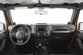 jeep suv 2013 2013 jeep wrangler price photos reviews u0026 features