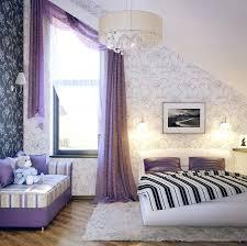 hockey bedroom ideas hockey bedroom decor cute purple girl bedroom ideas painting a