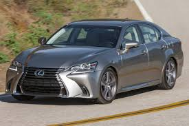 lexus of naperville used car inventory used 2016 lexus gs 200t sedan pricing for sale edmunds