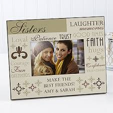 personalized picture frames best qualities