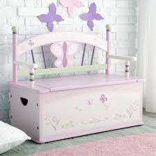 kidkraft limited edition toy chest hayneedle