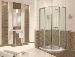 shower ideas for bathrooms bathroom design marvelous modern shower faucets bathroom glass