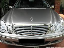 best used cars under rs 10 lakhs boost your status page 4