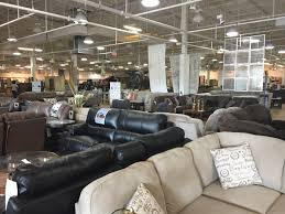 sales on home decor interesting the best home decor direct sales