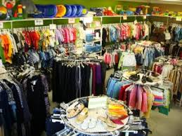 used clothing stores n seconds chatham kents largest consignment store