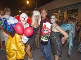 halloween costume rentals san diego october festivities in hawaii exotic estates