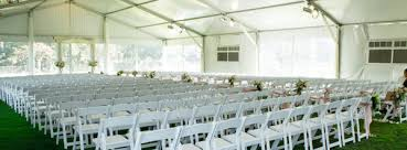 tent rental san antonio peerless events tents san antonio san antonio tx wedding rental