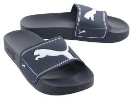 puma slippers google search shekhar s jordans nike adidas and puma slippers google search