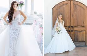 preowned wedding dresses find the dress of your dreams more affordably with