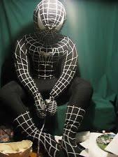 spider man stuffed animal toys ebay