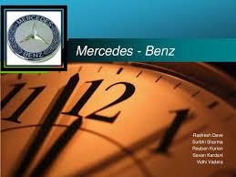 b1 service mercedes international project management mercedes demo