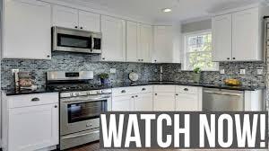 white kitchen ideas photos white kitchen cabinets ideas contemporary throughout 15